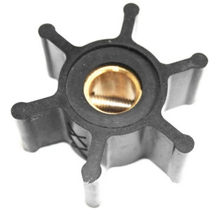 Impeller Jabsco 55