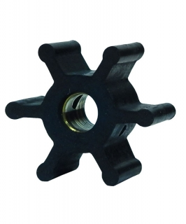 Impeller Jabsco 49