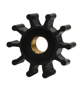 Impeller Jabsco 48