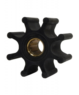 Impeller Jabsco 31