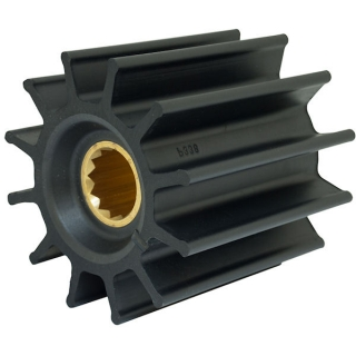 Impeller Jabsco 33