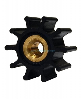 Impeller Jabsco 28