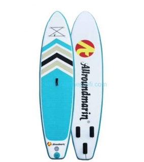 Paddle board Flash 325